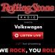 Rolling Stone Radio