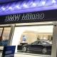 La Radio In Store di BMW Milano
