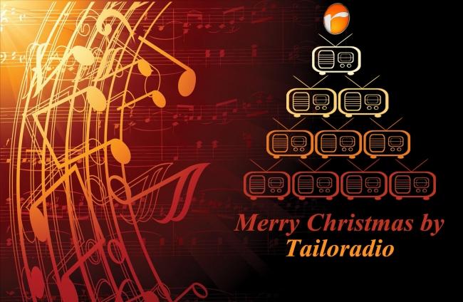 Anche_questo_natale_tailoradio_realizza_per_le_radio_di_tutti_i_propri_clienti_palinsesti_musicali_a_tema_natalizio_personalizzati_tanti_auguri