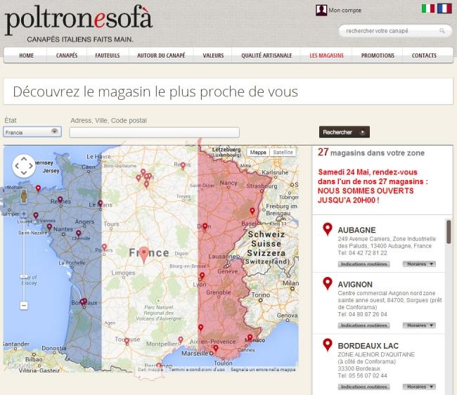 radio_insotre_poltrone_e_sofà_arriva_in_francia