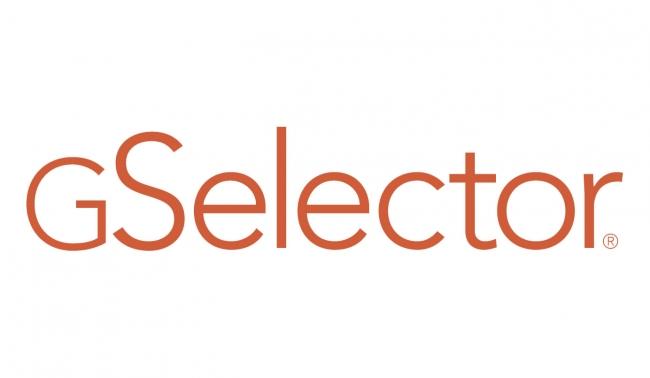 tailoradio_e_gselector_insieme_per_il_massimo_della_qualità