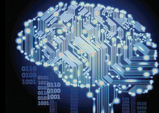 Intelligenza artificiale: come metterla a disposizione dei negozi?