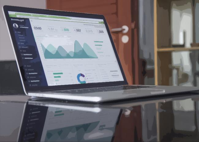 Esperienza e coinvolgimento: le nuove anime del Marketing 3.0