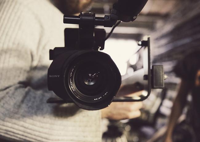Perché puntare sulla comunicazione video è la chiave per distinguersi!