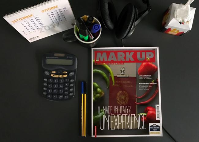 """La varietà dell'offerta Tailoradio spiega il nuovo Pay Off """"Retail Sounds Different"""", ponendo l'accento sulla possibilità di affrontare, con un unico interlocutore competente, tutti i punti che stanno interessando la trasformazione dei punti vendita."""