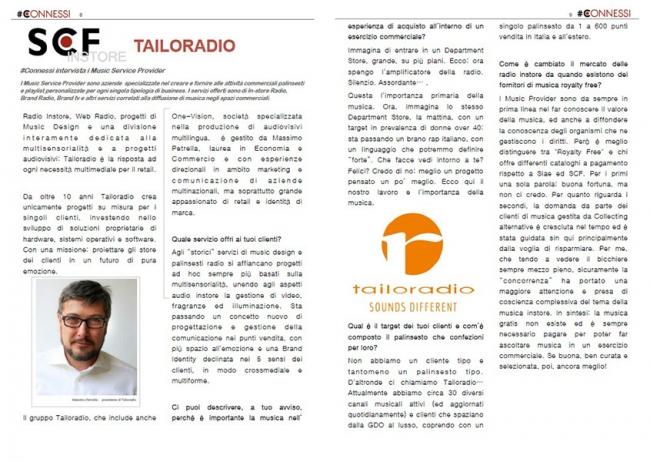 tailoradio_radio_in_store_digital_signage_web_radio_scf_connessi_intervista_musica_diritti_music_provider_articolo
