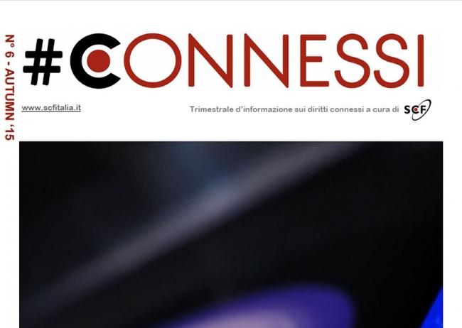 tailoradio_radio_in_store_digital_signage_web_radio_scf_connessi_intervista_musica_diritti_music_provider_copertina