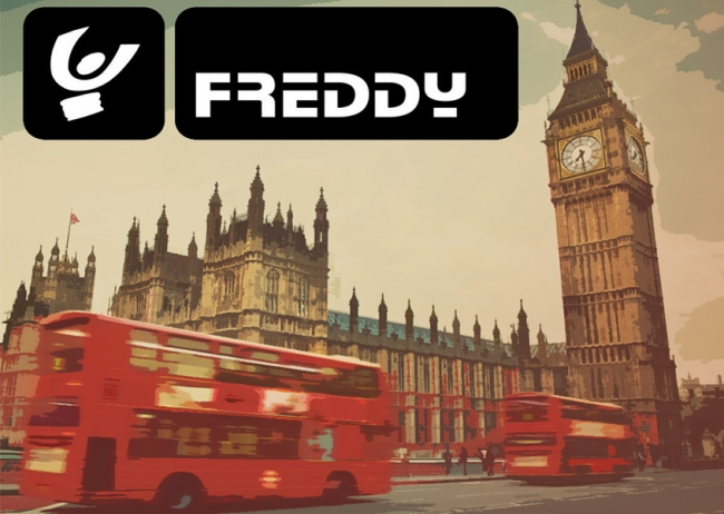 tailoradio_radio_instore_in_store_music_design_personalizzato_background_music_digital_signage_freddy_londra_london_uk_inghilterra_wrup_slounge_way_art_of_movement