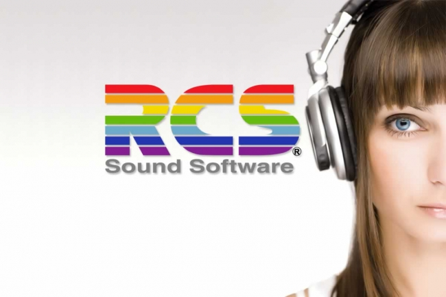 tailoradio_usa_rcs_software_migliore_scheduler