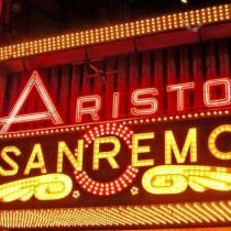 Sanremo_2014_tailoradio_instore