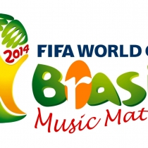 in_occasione_mondiali_calcio_brasile_2014_tailoradio_inserisce_rubrica_music_match_nei_palinsesti_clienti
