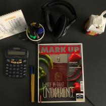 La Misurazione In Store secondo Tailoradio, sul numero di ottobre di MarkUp!