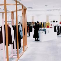 Misurazione in negozio: la chiave per una Shopping Experience vincente.