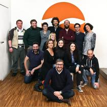 tailoradio_radio_in_store_digital_signage_web_radio_anno_futuro_crescita_investimenti_team_2015