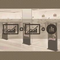 tailoradio_radio_instore_music_design_personalizzato_background_music_digital_signage_negozi_store_video_mercato_statistiche_retail_tecnologia_mediasync_integrato