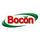 Radio Bocon