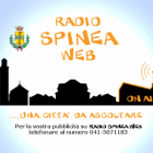 Radio Spinea Web