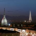 Radio Torino Outlet Village