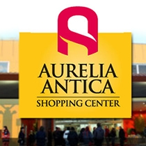 The In Store Radio for the shopping center located in the heart of Tuscan Maremma.