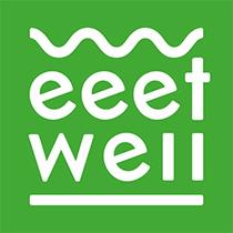 eeetwell