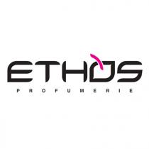 Radio Ethos