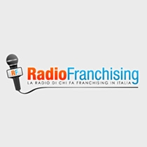 Radio Franchising