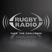 Iveco Rugby Radio
